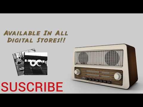 B 8EIGHT   Alikati Instrumental KARAOKE & Lyrics Video