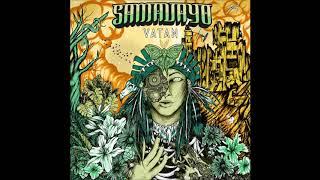 Samavayo - Vatan (Full Album 2018)