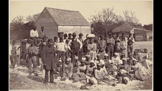 Mis-informing the Negroes (2)