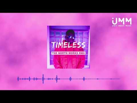 KWADI - Timeless