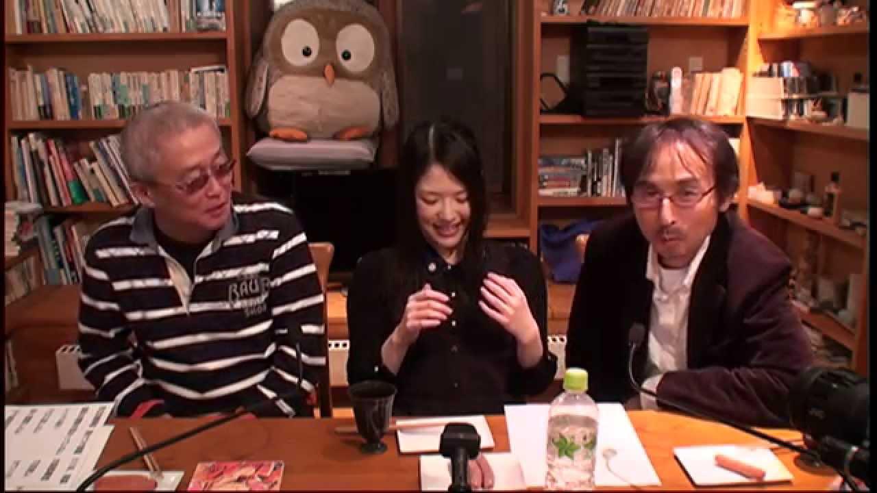 「勝谷誠彦 中川淳一郎」の画像検索結果