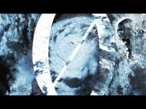 Underoath - Illuminator(REMIX)