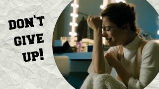Violetta Movie - Don't Give Up ❤️ LyTf