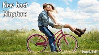 New Romantic whatsapp status song video | New hindi rington/#Friendship day status