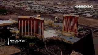 HBO Boxing News: Canelo