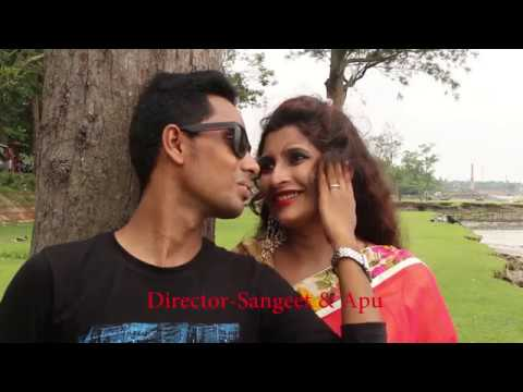 Teri Saanson Mein|| Director- Sangeet & Apu || Rup || Rajersee ||