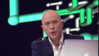 Чем черт не шутит   Фразы Сергея Дружко