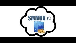SMMOK Facebook - заработок в соц. сети.