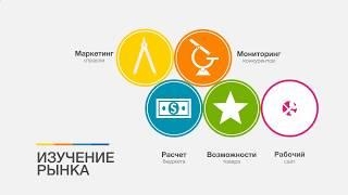 Заказать сайт Москва  Создание сайтов в Москве  Продвижение и Раскрутка сайта(, 2018-03-23T16:28:20.000Z)