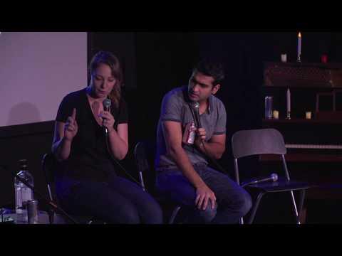 Ramapo College | Harmontown's 300th Episode