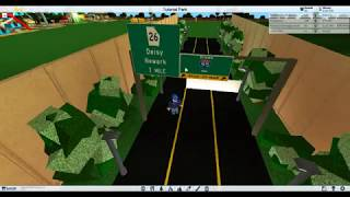 Roblox Theme Park Tycoon 2: Highway