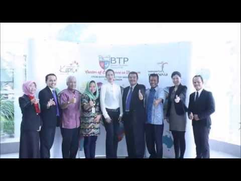 Captivating Wonderful Riau Islands with Kepri Tourism Incorporate Forum