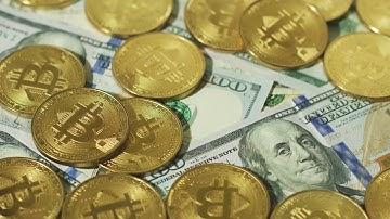 Introducing BitcoinX!