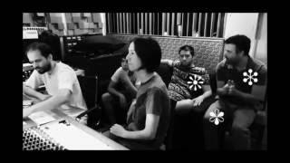 (それは) Music / 高野寛  It's a Music / Hiroshi Takano