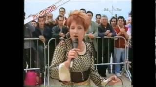 Isabella Iannetti - Cuore innamorato - Ti hanno visto Domenica sera - Il mare in cartolina