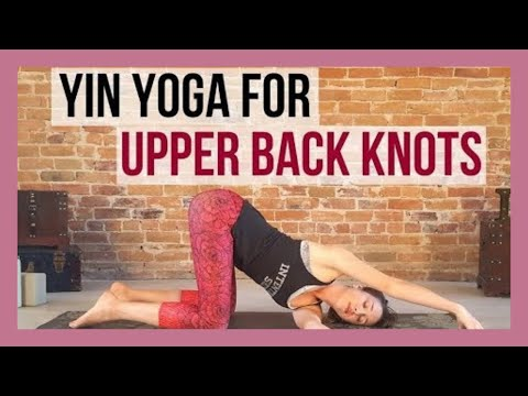 The Best Yoga Instructors in the World (Plus Our Favs on Youtube)