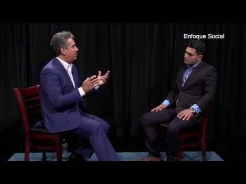 Enfoque Social | Capítulo 2 | Long Beach Television | Canal 32 | Canal 41