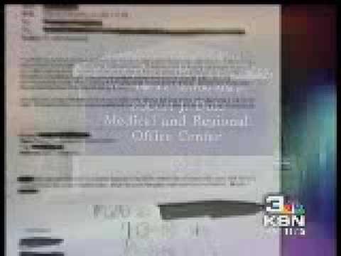 Robert J. Dole VA Medical Center Investigation-Part 1
