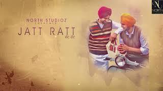 JATT RATT  song  | GurTaj ft Hapee Malhi | Ballie singh | Latest punjabi songs 2019