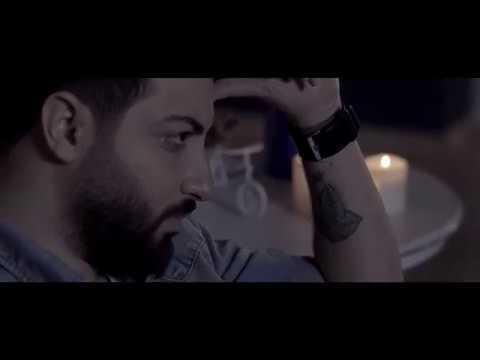 Taladro & Aydilge - Düşmedim Daha ( Video Klip )