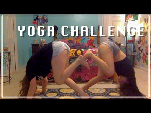 yoga-challenge-(ft.-julia)