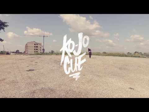 Ko-Jo Cue - N.A.A (No Azontos Allowed) Official Video