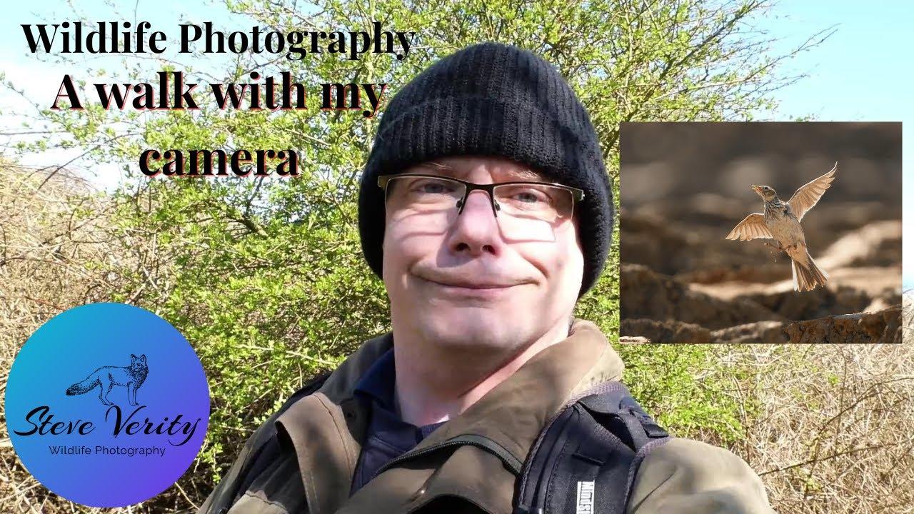 My new video