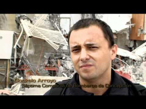 Chile Terremoto 8.8 Cap_2.