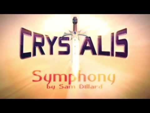 Crystalis Symphony
