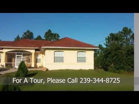 Delma Grey Assisted Living   Lehigh Acres FL   Lehigh Acres  