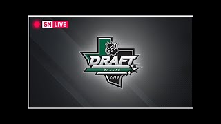 NHL Draft picks 2018: Complete list of results for Rounds 1-7