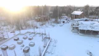 видео Новостройки в Электроуглях, купить квартиру в новостройке г. Электроугли от застройщика