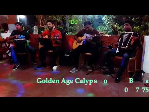 Wasiti Kollo - Calypso Band - Darmarathne Brothers - Sinhala New Songs