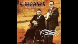 LONELY TOMBS, THE STANLEY BROTHERS