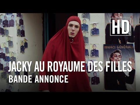 Fashion Girls Film complet en françaisde YouTube · Durée:  1 heure 30 minutes 37 secondes