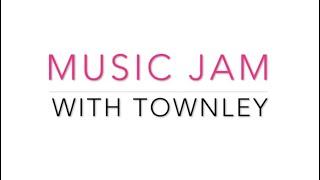 Music Jam Intro
