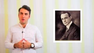 معرفی کتاب معجزه انظباط فردی از برایان تریسی
