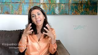 Parte 2, Mis vivencias ante el Cáncer. Testimonio de la Dra.Raquelina Luna
