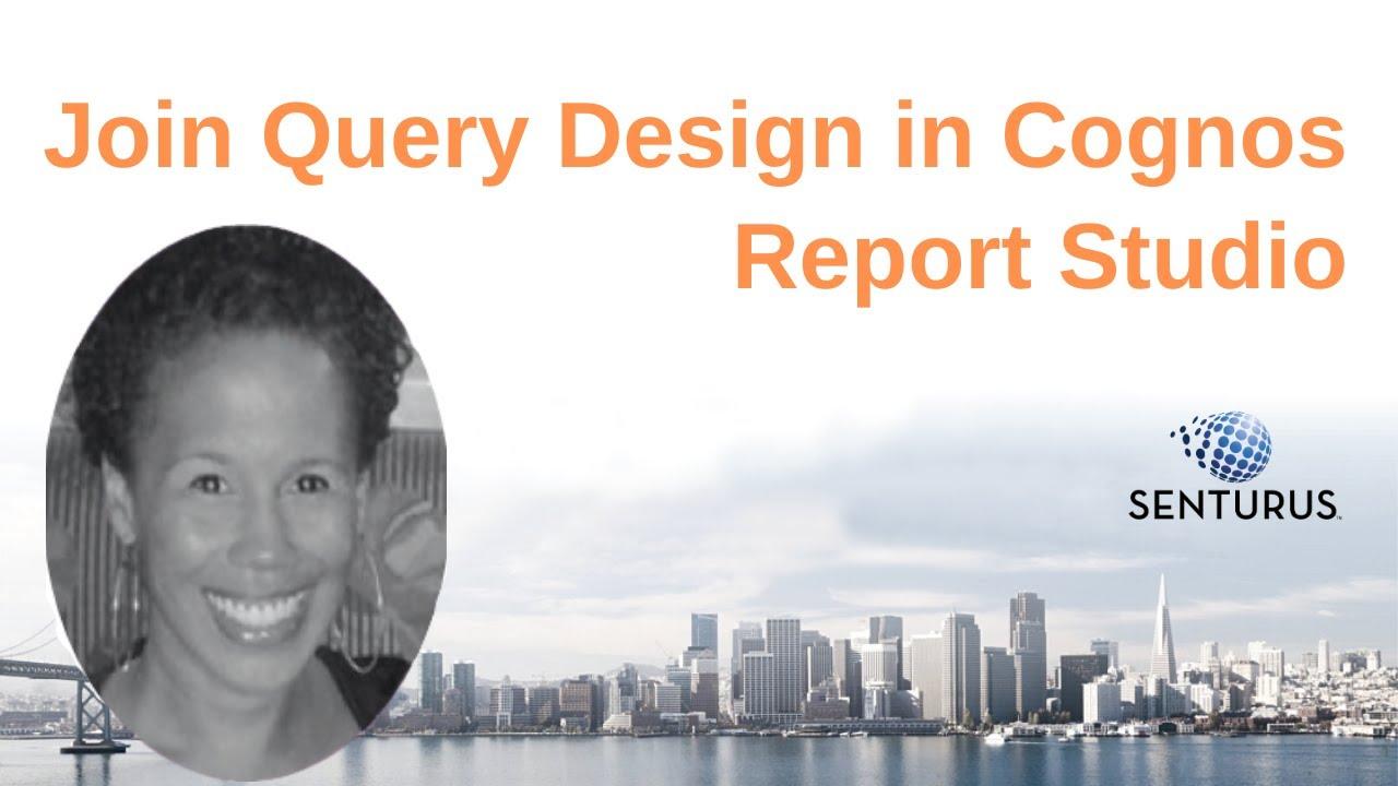 Cognos 8.4 Analysis Studio User Guide Pdf
