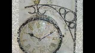Clocks,Metal Clocks,Wall Clocks,Indian Clocks,Table Clocks