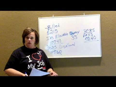 understanding-blue-cross-blue-shield-insurance