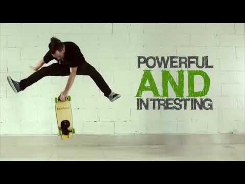 Next Top 5 Best Electric Skateboards, Powerful, Portable, Lightweight & Affordable #2