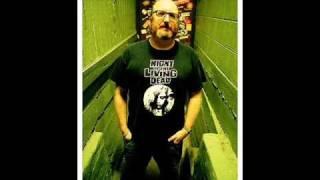 Brian Posehn - Metal By Numbers
