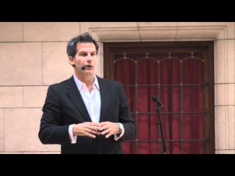 On Smart City - Richard Florida