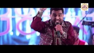 Latest Baba Balak Nath Bhajan - Jogia Jog Kamaya Okha By Gurjeet Gautam Jalandhar