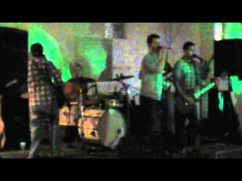 Lies Tributo a GNR en Wimbos Yabucoa Part3 MOV224