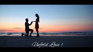 Speed Dating is in Town Folks! Meet - Talk - Unfoldlove