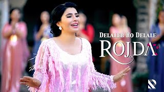 Rojda - Delaleb Ho Delale [Official Music Video]