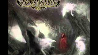 Elvenking - The Time Of Your Life
