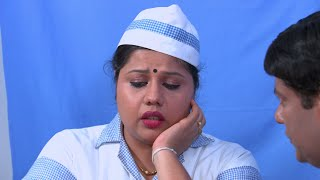 Marimayam | Ep 244 - A kada fry tension | Mazhavil Manorama